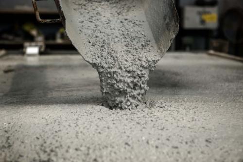 Цена на бетонную смесь купить бетон м300 гравий