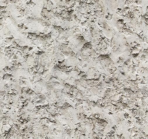 пенза бетон